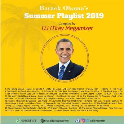 Obama (1)